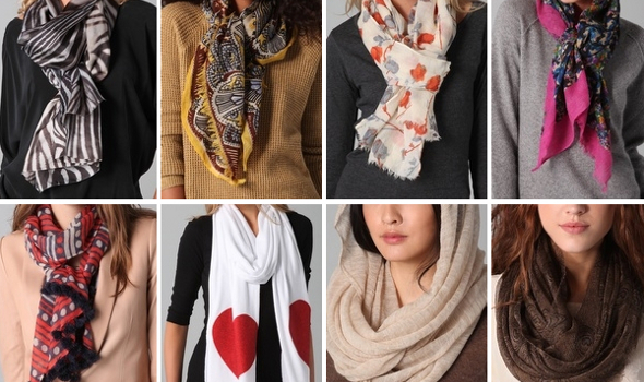 Scarves-For-Style.jpg