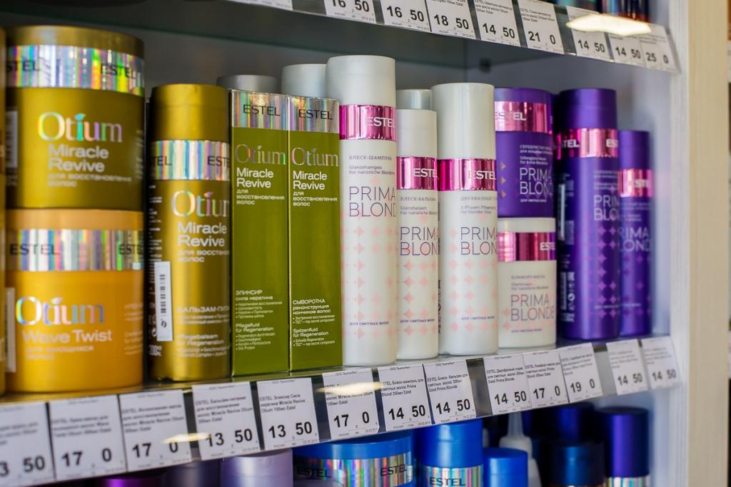 Косметика купить в мозыре недорогая косметика украина купить